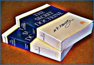 secretdoctrinebookssmaller