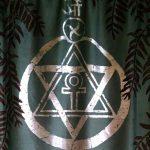 theosophy banner